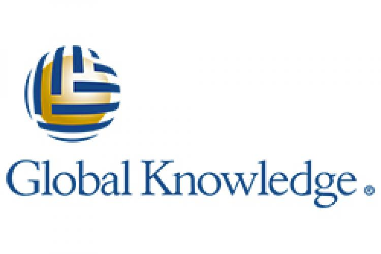 Etude de cas client Global Knowledge